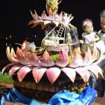 Фестиваль Лоу Кратонг: день двенадцатого полнолуния