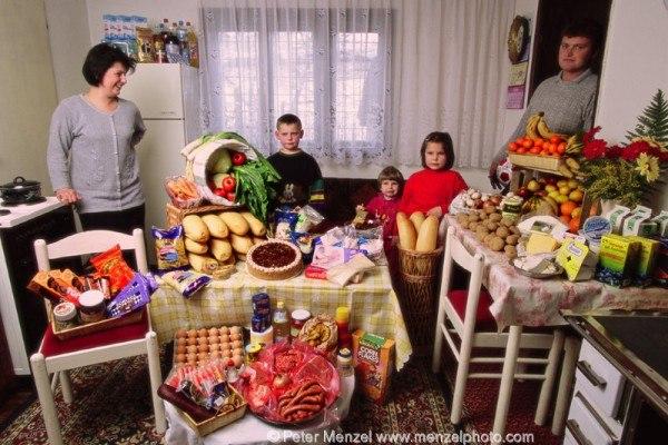 Босния и Герцеговина: $167.43