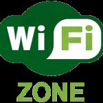Как получить пароль к закрытой wi-fi сети в аэропоту