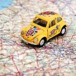 Как правильно выбрать туристическую страховку