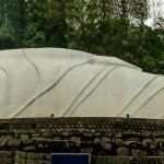 Гора Таку: достопримечательности  и наши впечатления