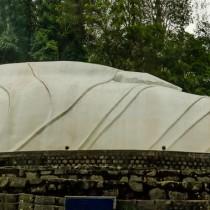 Panorama-of-Buddha