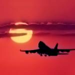 Дешёвые авиабилеты: знай, на чём экономишь