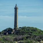 Что посмотреть недалеко от Муйне: маяк Ке Га