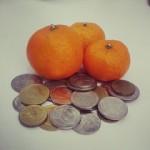 Сколько стоит еда в Таиланде и во Вьетнаме
