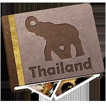 Королевство Таиланд: удивительные факты