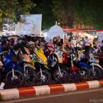 Как купить байк в Таиланде: оформление документов на Пхукете