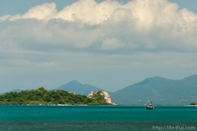 Samui, Thailand