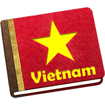 Заметки о Вьетнаме