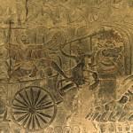 Малый круг Ангкора: Ангкор ват, Байон и храм Лары Крофт