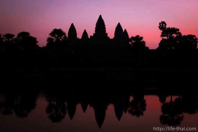 http://life-thai.com/wp-content/uploads/2014/03/DSC_0823.jpg