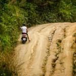 В поисках короткой дороги или исследуем Самуи, часть 3
