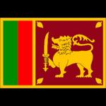 Виза на Шри Ланку