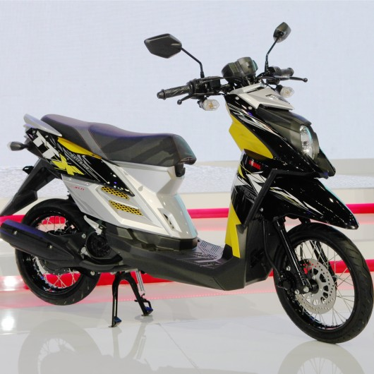 yamaha-off-road-scooter-13