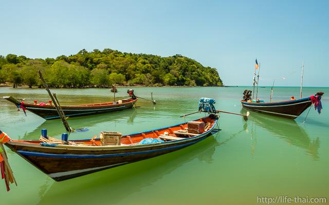 Ang Thong, Thailand