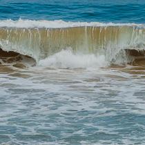 Океан, Шри Ланка