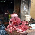 Шри Ланка: обо всём