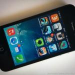 Наш опыт: покупка iPhone с рук в Таиланде и его ремонт в Крыму