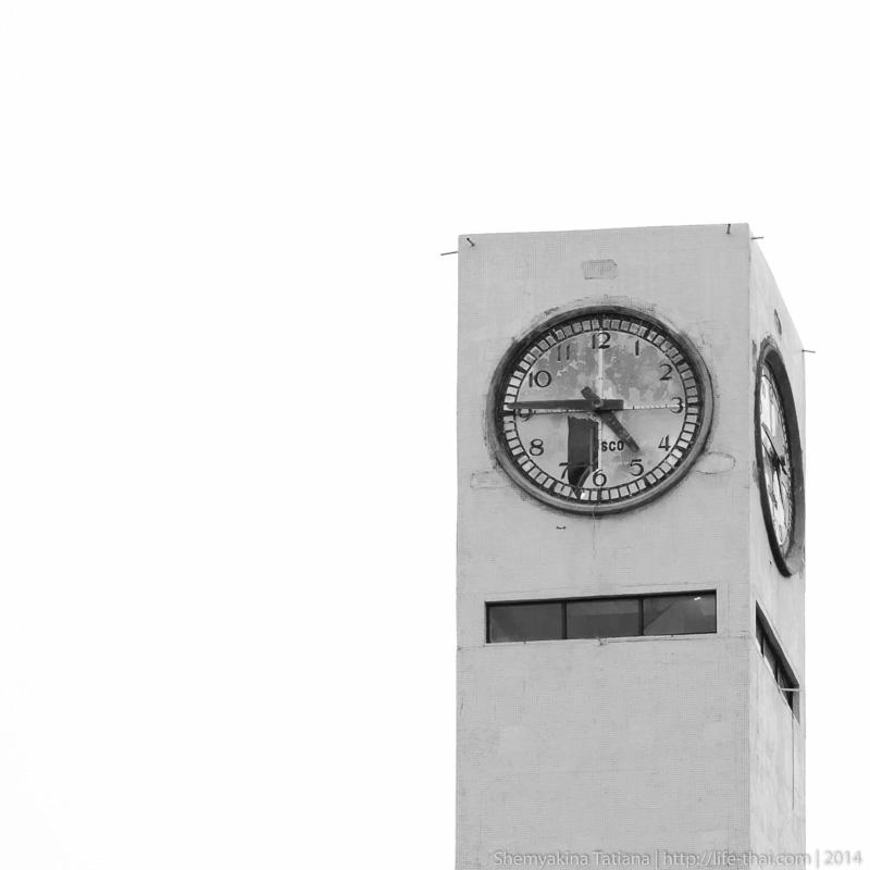 Время, Шри Ланка
