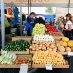 Цены на еду в Крыму [лето 2014]