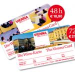 Транспортная система Австрии. Волшебная формула и автобусы