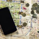 Почему сейчас самое время перестать быть «пакетником» и стать самостоятельным путешественником?