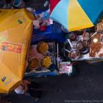 Бангкок. Вонючая азиатская клоака и город ангелов