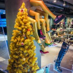 Шоппинг в Бангкоке: как получить дополнительную скидку?