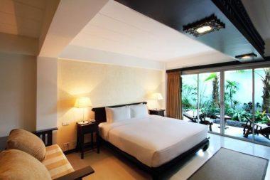 Easting Easy Siam