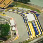 Формула 1, Сингапур
