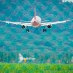 Как найти дешёвый авиабилет из Киева в Бангкок