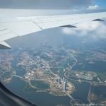 Как решить, нужна ли страховка к авиабилету и как застраховать багаж