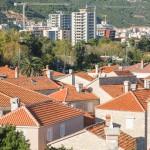 FAQ: в Черногорию самостоятельно. Всё, что нужно знать о визах, ценах и жилье