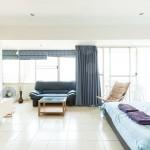 7 вариантов жилья в Чианг Мае на долгий срок