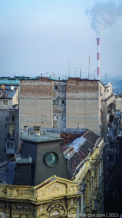 Белград, Сербия