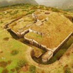 Форт Горажда — австро-венгерское наследие Черногории