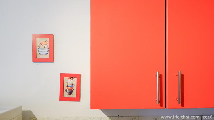 Квартира в Дубровнике, наш отзыв airbnb