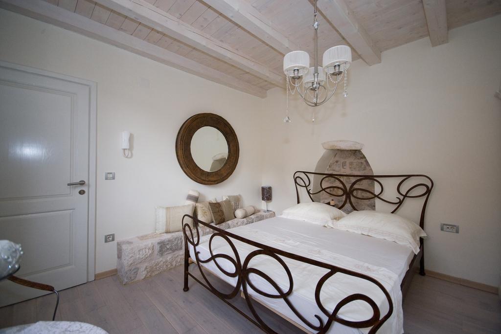 Апартамент в старом городе Дубровника