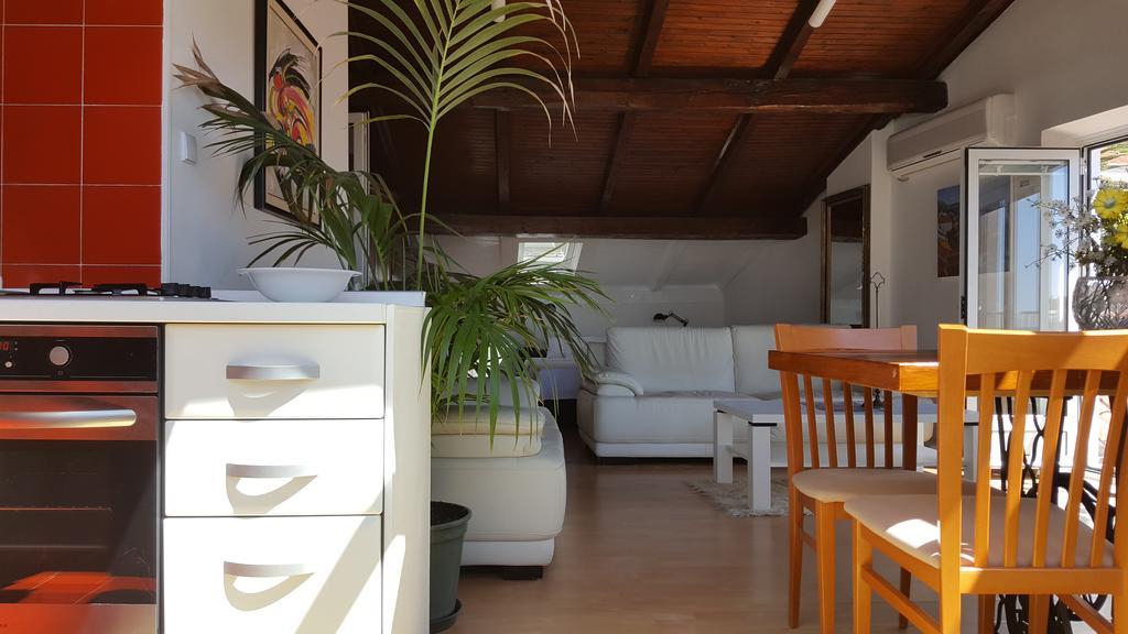 Апартамент в Дубровнике рядом со старым городом