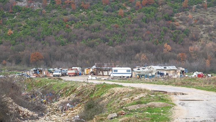 Столац, Босния и Герцеговина