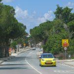 Аренда машины на Кипре. Наш отзыв и советы путешественникам