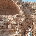 Что посмотреть на Северном Кипре: 5 достопримечательностей