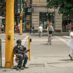 5 вещей, которые удивили нас в Болгарии