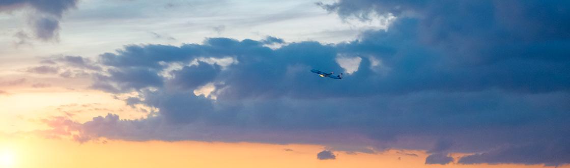 Миссия выполнима: 9 способов купить дешёвые авиабилеты