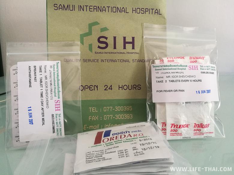 Отзыв о tripinsurance страхование путешественников