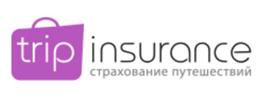 TripInsurance - надёжная тур страховка в Таиланд для всей семьи