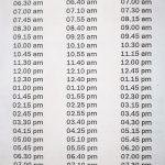 Расписание паромов Лумут - Пангкор - Лумут