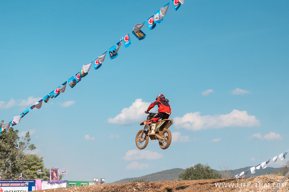 Idemitsu Thailand Supercross 2018-0406