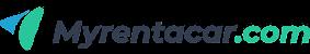 MyRentacar - прокат авто в Болгарии (аэропорт, София, Варна, Бургас)