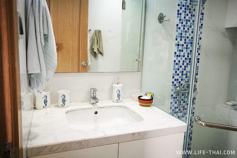 Как снять квартиру с кухней в Дананге